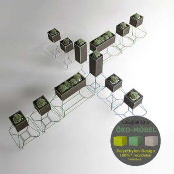 objekt-design-pflanzgefaesse-recycling-metall-gestell-in-outdoor-plust-halful