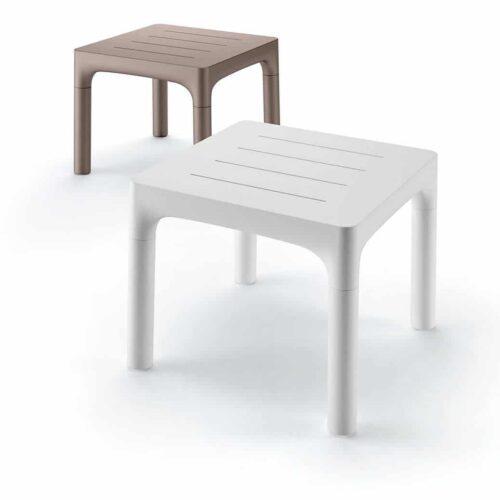 PLUST SIMPLE TABLE Indoor/Outdoor