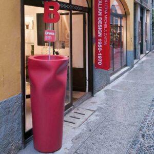 pflanzgefaess-pos-design-moebel-portal-plust-saving