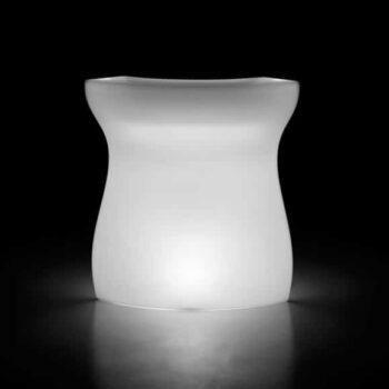 plust-bartolomeo-bar-desk-led-light-white-beleuchtete-bar