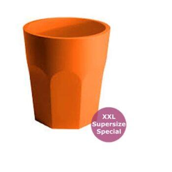 plust-cubalibre-designer-pflanzgefaess-xxl