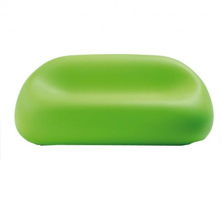 PLUST GUMBALL SOFA JUNIOR Indoor/Outdoor