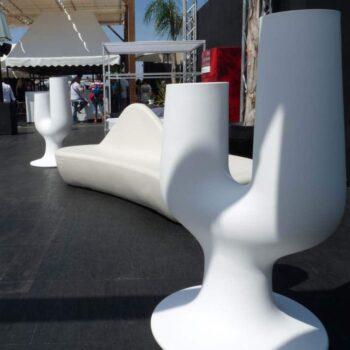 plust-exklusives-design-pflanzgefaess-cactus-weiss