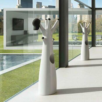 plust-godot-design-garderoben-staender-lack-weiss-hochglanz-3