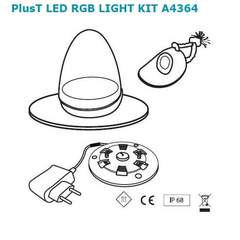 10 Led Light Bar on wiring diagram light pendant