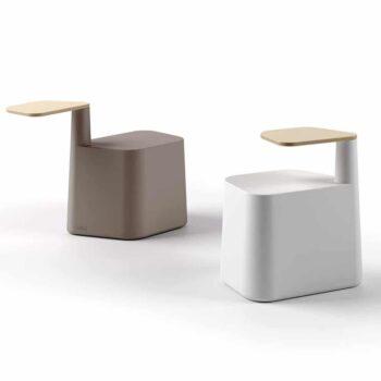 plust-objekt-moebel-sat-table-2