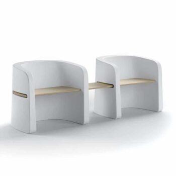 plust-talea-bench-designer-gartenbank-objekt-moebel
