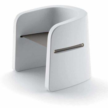 plust-talea-chair-exklusive-hotelmoebel-objekt-design-gartenmoebel