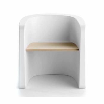plust-talea-chair-luxus-outdoor-moebel-objekt-design