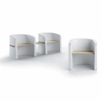 plust-talea-collection-designer-gartenmoebel-objekt
