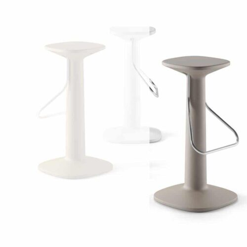PLUST TOOL STOOL Barhocker Indoor/Outdoor