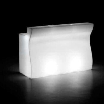 beleuchtete-bar-theke-bartolomeo-desk-light-white