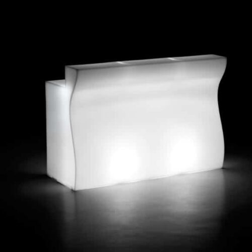 PLUST BARTOLOMEO DESK LIGHT In-Outdoor