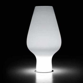 beleuchtetes-design-pflanzgefaess-plust-italy-harbo-light