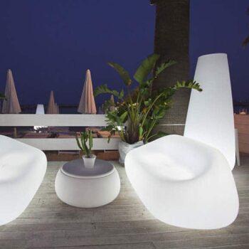 design-gartenmoebel-sofa-gartensofa-objekt-hotel-gastronomie-plust-gumball