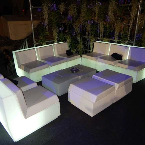 exklusive gartenm bel linien der plust big cut collection. Black Bedroom Furniture Sets. Home Design Ideas