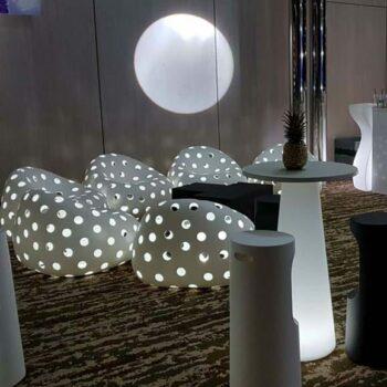 exklusives-gartensofa-plust-airball-armchair-lounge-moebel-objekt-gartenmoebel