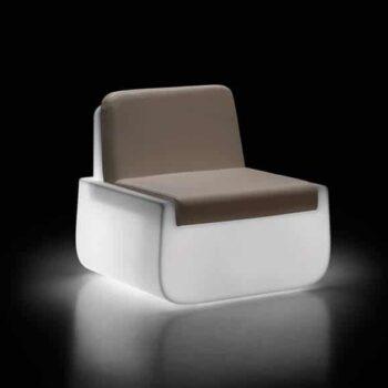 gartenmoebel-beleuchtet-plust-bold-armchair-white
