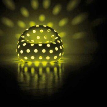 plust-airball-armchair-beleuchtete-lounge-moebel-objekt-gartenmoebel-3