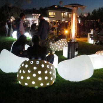 plust-airball-armchair-beleuchtung-lounge-moebel-objekt-gartenmoebel-1