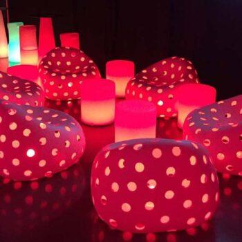 plust-airball-armchair-led-beleuchtung-lounge-moebel-objekt-gartenmoebel