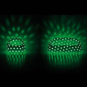 plust-airball-sofa-armchair-led-beleuchtung-luxus-lounge-moebel-in-outdoor