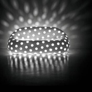 plust-airball-sofa-exklusives-gartensofa-objekt-design-hotel-gastronomie