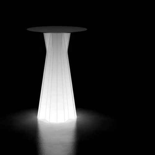 PLUST FROZEN TABLE LED LIGHT Indoor/Outdoor