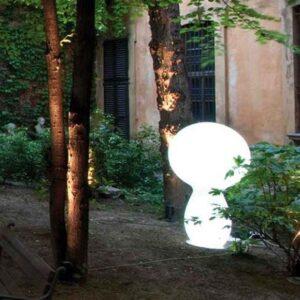 plust-designer-xxl-stehleuchte-175-cm-in-outdoor-objekt-beleuchtung-3