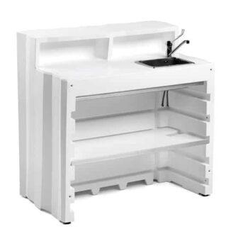 plust-frozen-desk-bar-theke-spuelbecken-modul