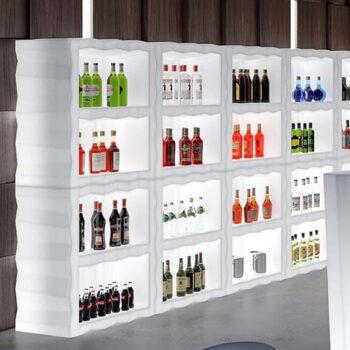plust-frozen-light-bar-display-beleuchtet-exklusive-objekt-moebel-1