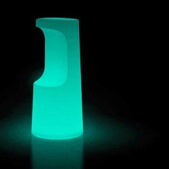 plust-fura-bar-barhocker-rgb-led-beleuchtet-in-outdoor