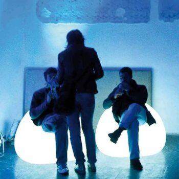 plust-gumball-design-armchair-outdoor-exklusiv-gartenmoebel-beleuchtung