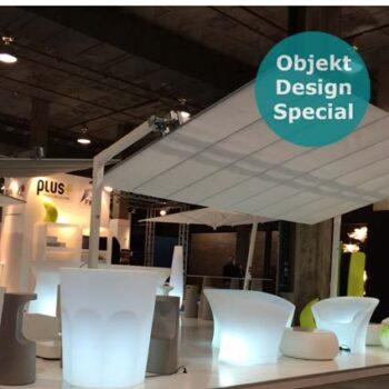plust-moebel-beleuchtet-cubalibre-ohla-objekt-design-in-outdoor