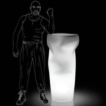 plust-saving-space-light-beleuchtete-design-bodenvase-pflanzgefaess-xl