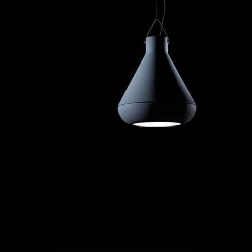 PLUST SPOT LIGHT Pendelleuchte In-Outdoor