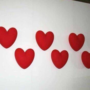 slide-design-love-wall-lamp-wandleuchte-herz-beleuchtet-red-1