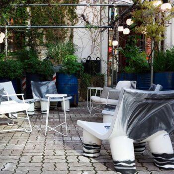 slide-design-low-lita-anniversary-model-designer-outdoor-moebel-3