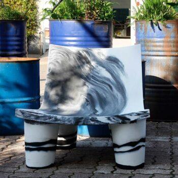 slide-design-low-lita-anniversary-model-designer-outdoor-moebel-4
