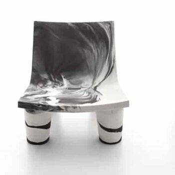 slide-design-low-lita-anniversary-modell-designer-outdoor-moebel