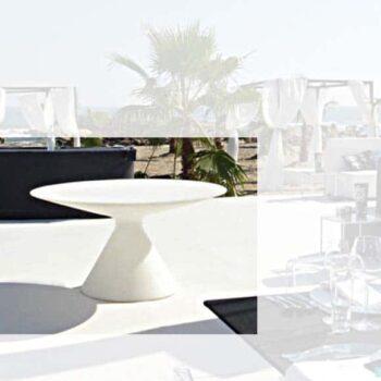 slide-design-moebel-exklusiver-glas-tisch-ed-indoor-outdoor-weiss-1