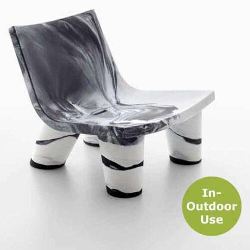 slide-low-lita-anniversary-model-designer-outdoor-moebel