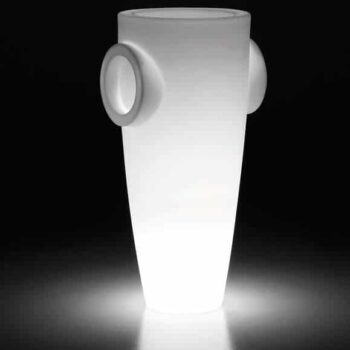 xl-pflanzgefaesse-led-light-white-humprey-light