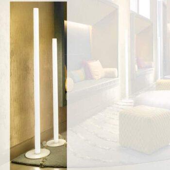 slide-flux-stehleuchte-standleuchte-stehlampe-roehre-2-groessen