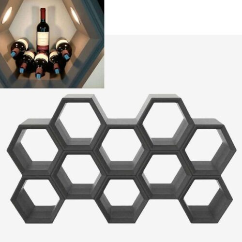 slide-hexa-light-design-regal-modul-in-outdoor-pe-kunststoff-stapelbar-beleuchtet