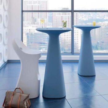 amelie-up-slide-design-bar-objekt-moebel-outdoor-indoor