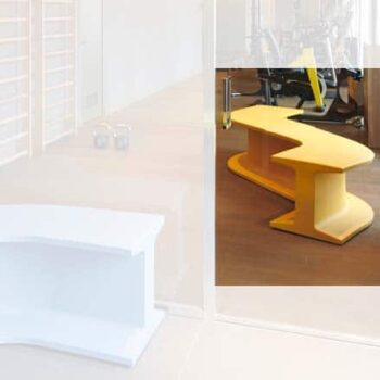 design-ladenausstattung-slide-iron-objekt-sitz-moebel-kunststoff