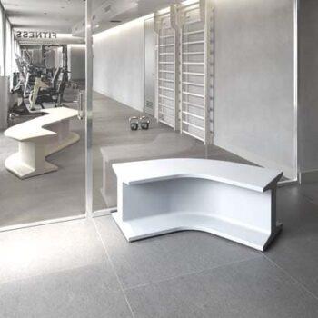 design-moebel-ausstattung-fitness-wellness-pool-spa-kunststoff-design-in-outdoor