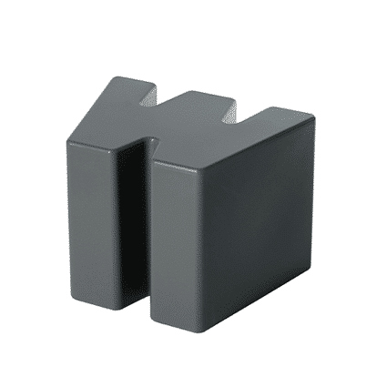 design-slide-sitz-moebel-buchstabe-m-w-double-u