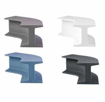 modulare-sitzbank-in-outdoor-slide-iron